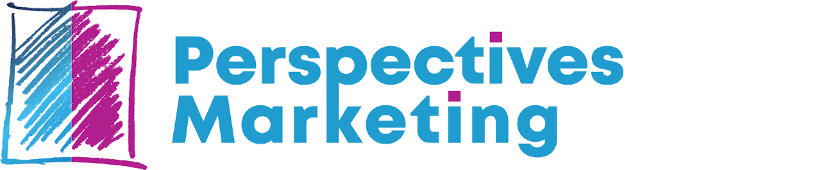 Support - Perspectives Marketing
